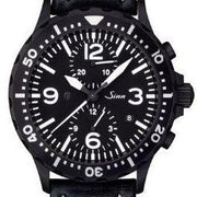 Sinn Watch 757 S Leather 757.020 LEATHER