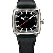 Sinn Watch 902 Leather D 902 Leather Strap