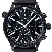Sinn Watch 900 Pilot S Leather 900.020 Leather