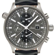 Sinn Watch 900 Diapal Leather 900.013 Leather