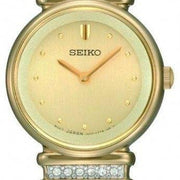 Seiko Watch Ladies D SUJG34P9