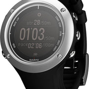 Suunto Watch Ambit2 S Graphite D SS019210000
