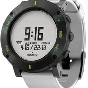 Suunto Watch Core Crush White SS020690000