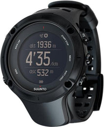 Suunto Watch Ambit 3 Peak Black SS020677000
