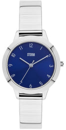 Storm Watch Arya Blue Ladies 47291/B