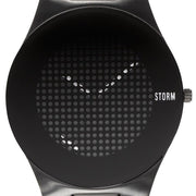 Storm Watch Trionic X Slate Mens 47388/SL