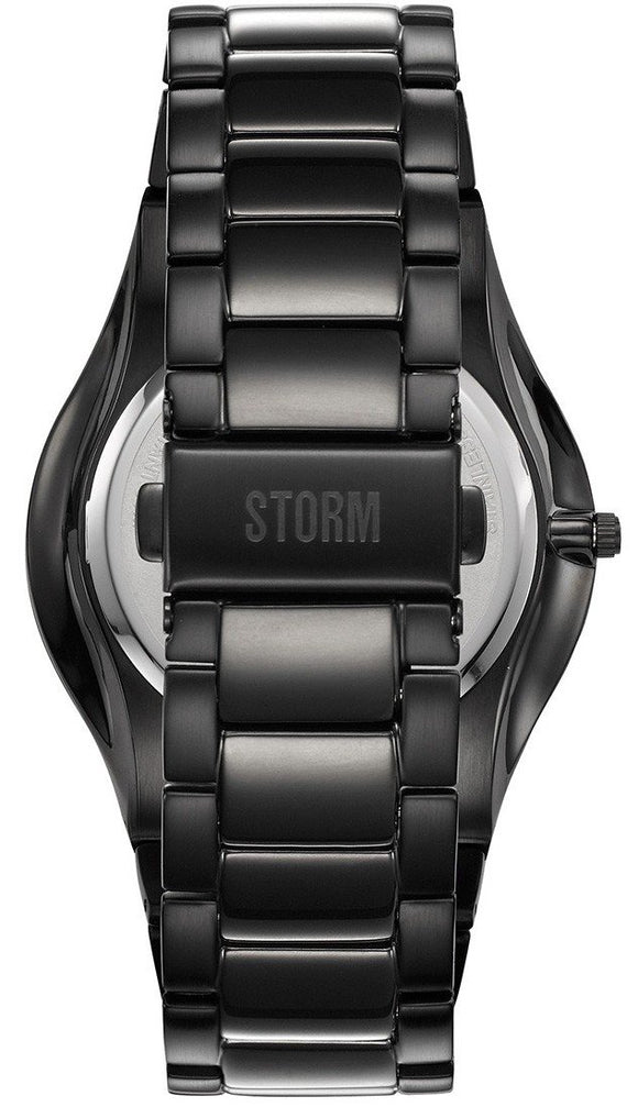 Storm Watch Trionic X Slate Mens