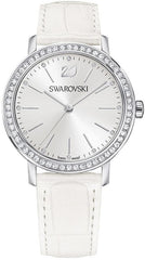 Swarovski Watch Graceful Lady