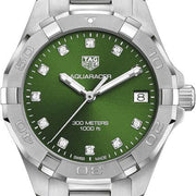 TAG Heuer Watch Aquaracer Ladies WBD1316.BA0740