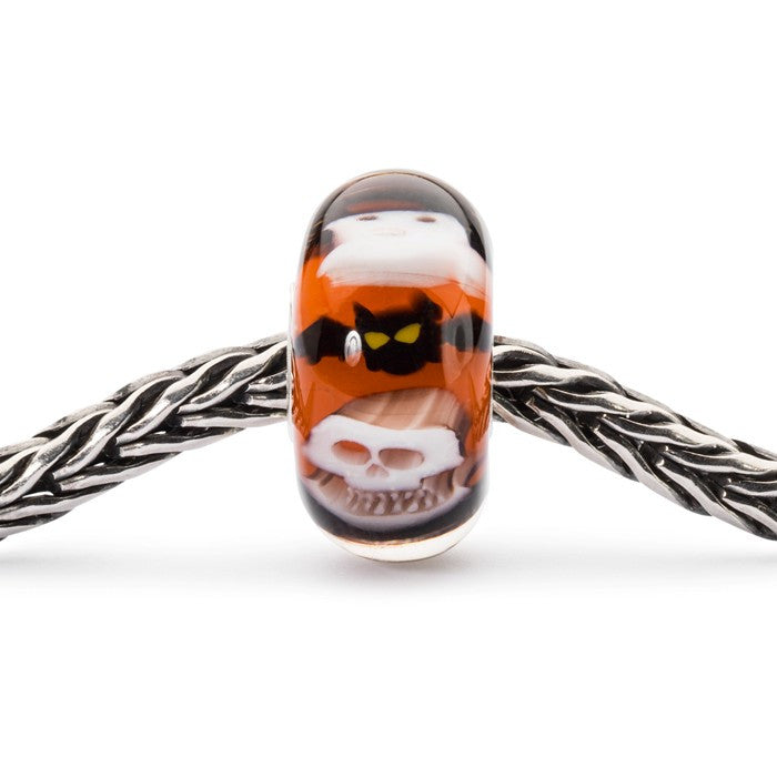 Trollbeads Bead Trick or Treat