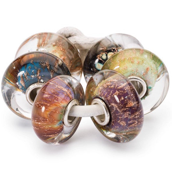 Trollbeads Bead Balance of Nature Kit