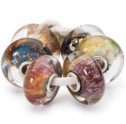 Trollbeads Bead Balance of Nature Kit TGLBE-00072