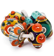 Trollbeads Bead Dreams of Freedom Kit TGLBE-00073