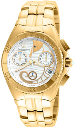 TechnoMarine Watch Cruise Lady TM-115191
