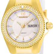 TechnoMarine Watch Cruise Lady TM-115237