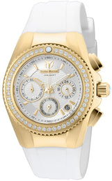 TechnoMarine Watch Cruise Lady TM-115233