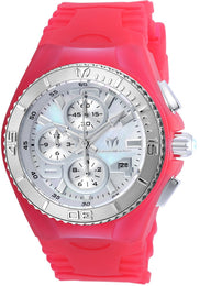 TechnoMarine Watch Cruise Lady TM-115260