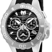 TechnoMarine Watch Cruise Mens TM-115073