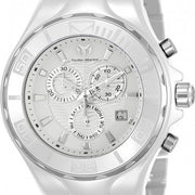 TechnoMarine Watch Cruise Mens TM-115319