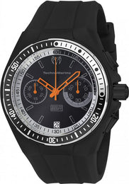 TechnoMarine Watch Cruise Mens TM-115331