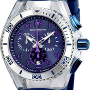 TechnoMarine Watch Cruise Mens TM-115013
