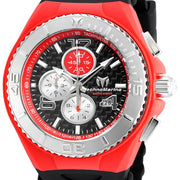 TechnoMarine Watch Cruise Mens TM-115296