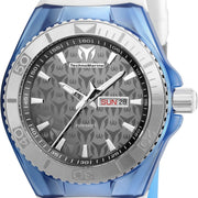 TechnoMarine Watch Cruise Mens TM-115065