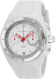 TechnoMarine Watch Cruise Mens TM-115330