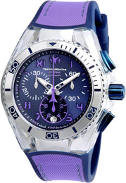 TechnoMarine Watch Cruise Unisex TM-115021