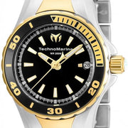 TechnoMarine Watch Manta Lady TM-215061
