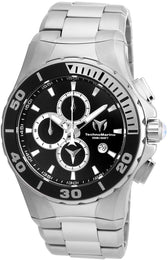 TechnoMarine Watch Manta Mens TM-215043