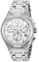 TechnoMarine Watch Manta Mens TM-215012