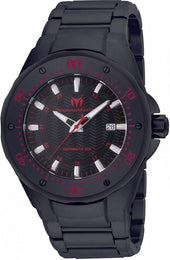 TechnoMarine Watch Manta Mens TM-215097