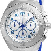 TechnoMarine Watch Manta Mens TM-215063