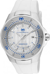 TechnoMarine Watch Manta Mens TM-215082