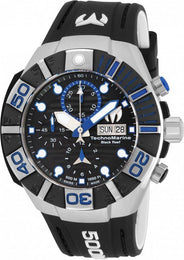 TechnoMarine Watch Reef Mens TM-515021