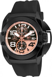 TechnoMarine Watch Reef Mens TM-515014