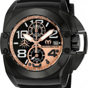 TechnoMarine Watch Reef Mens TM-515015