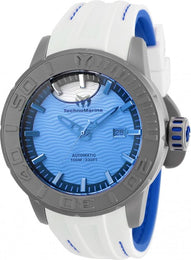 TechnoMarine Watch Reef Mens TM-516005