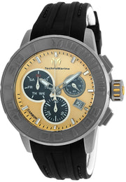TechnoMarine Watch Reef Mens TM-515005