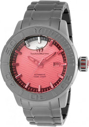 TechnoMarine Watch Reef Mens TM-516003