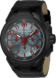 TechnoMarine Watch Sea Mens TM-715026