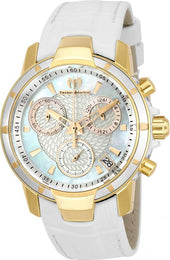 TechnoMarine Watch UF6 Lady TM-615002