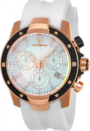 TechnoMarine Watch UF6 Mens TM-615006