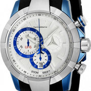 TechnoMarine Watch UF6 Mens TM-615012