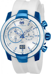 TechnoMarine Watch UF6 Mens TM-615009