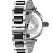 Thomas Sabo Watch Karma Beads Ladies