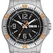 Traser H3 Watch P 6602 Extreme Sport