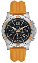 Traser H3 Watch P 6602 Extreme Sport Chrono