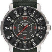Traser H3 Watch P 6502 Long Life